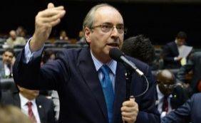 [Ministério Público pede acesso a inquérito contra Eduardo Cunha no STF]