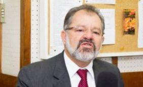 [Disputa entre Félix e Nilo pela presidência do PDT deve acontecer em setembro]
