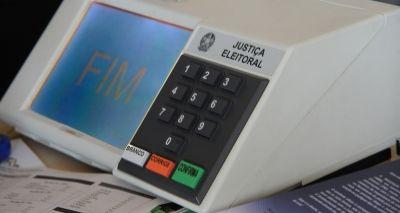 Senado abre consulta sobre antecipação das eleições presidenciais para outubro