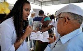 [Prefeitura de Salvador convoca aprovados no concurso da Semps]