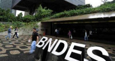 Governo propõe que BNDES devolva R$ 100 bi ao Tesouro Nacional