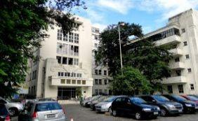 [Hospitais da Ufba recebem recursos do Ministério da Saúde]