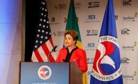 [Reprovação do governo Dilma Rousseff aumenta para 68%]