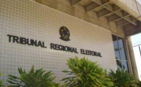 [Justiça Eleitoral suspende atividades nos dias 2 e 3 de julho]