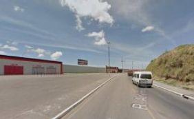 [Transalvador vai interditar via de acesso ao Manoel Barradas no sábado]