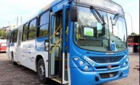 [Salvador terá mais 12 linhas de ônibus no feriado do 2 de julho]