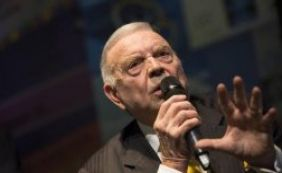 [EUA pede extradição de ex-presidente da CBF e mais seis cartolas presos na Suíça]