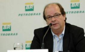 [Polícia Federal prende ex-diretor da Petrobras em nova fase da Lava Jato]