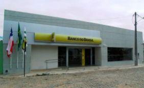 [Agência do Banco do Brasil no interior é reaberta 4 meses após assalto]