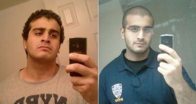 FBI divulga nome de suspeito de ataque a boate gay nos EUA