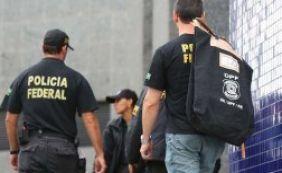 [Prejuízos da corrupção na Petrobras são maiores que R$ 6 bilhões, diz procurador]