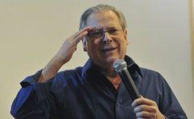 [Defesa de Dirceu entra com habeas corpus para evitar prisão na Lava Jato]
