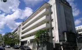 [Hospitais universitários de Salvador são beneficiados com cerca de R$ 3,5 mi]