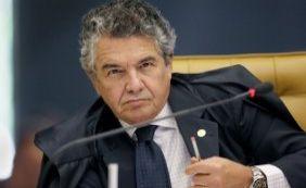 [Ministro do STF critica manobra de Cunha que aprovou redução da maioridade]