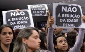 [OAB e deputados recorrem ao STF contra manobra de Eduardo Cunha ]