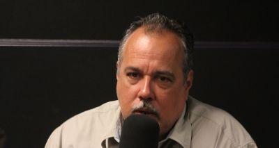 Prefeito de Lauro de Freitas terá que demitir mais de 3 mil servidores
