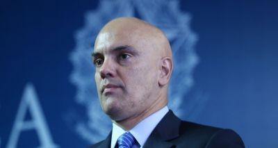 Segundo ministro, envio da PF aos Jogos do Rio não afetará Lava Jato
