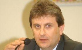 [Doleiro diz que foi procurado para trazer R$ 20 mi para campanha de Dilma]