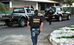 [Português condenado por pedofilia em Portugal é preso em Salvador]