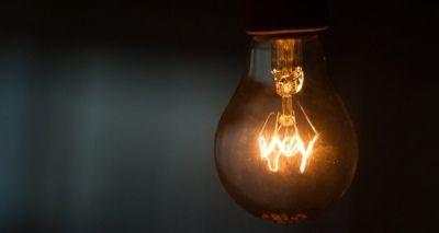 Lâmpadas incandescentes deixam o mercado nacional na próxima sexta