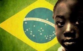 [Dia da Consciência Negra pode se tornar feriado nacional]