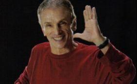 [ Aos 79 anos, morre professor e coreógrafo gaúcho Carlos Moraes]