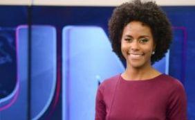 [Ministério Público vai investigar racismo contra apresentadora da TV Globo]
