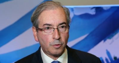 """Petrobras reforça acusações contra Eduardo Cunha: """"enriqueceu ilegalmente"""""""