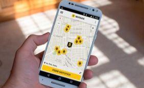 [Uber em duas rodas: aplicativo para mototaxistas chega a Salvador]