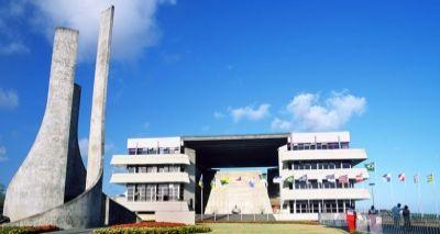 AL-BA: Angelo Coronel exonera 57 funcionários da Casa
