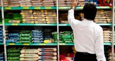 2017: Preço da cesta básica tem baixa em Salvador, Conquista, Ilhéus e Itabuna