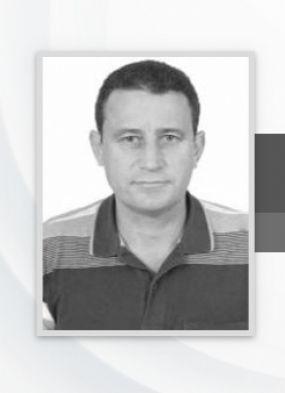 MP recomenda exoneração de irmão de vice-prefeito de Eunápolis por nepotismo