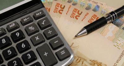 Crise pode levar 3,6 milhões de brasileiros à pobreza, estima Banco Mundial