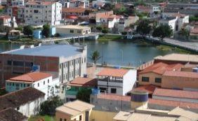 [Governo Federal reconhece estado de emergência em mais um município da Bahia]