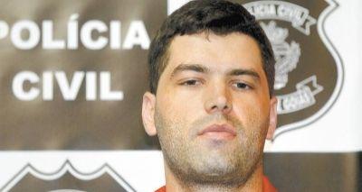Após 28ª condenação e 39 assassinatos, pena de serial killer soma 631 anos