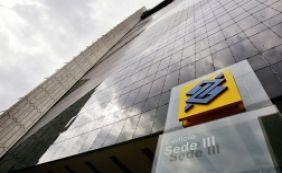 [ Banco do Brasil: lucro cai para R$ 8,034 bilhões em 2016]