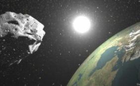 [Astrônomos brasileiros garantem que o mundo não vai acabar no carnaval]