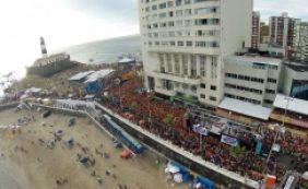 [Carnaval 2017: confira lista com horários dos desfiles de cada atração]