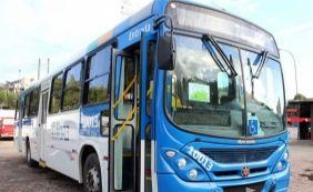 [Carnaval 2017: 400 linhas de ônibus atenderão foliões durante a festa]