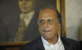 [PSOL deve apresentar pedido de impeachment contra Pezão ainda nesta quinta]