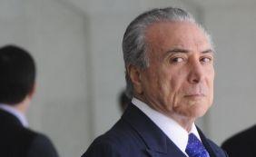 [Pesquisa revela que 44% dos brasileiros acreditam que Temer é contra a Lava Jato]