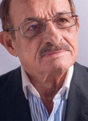 Ex-aliado de Neto, prefeito de Itabuna migra para base de Rui Costa