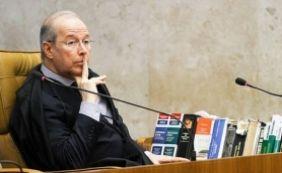 [Michel Temer tem 10 dias para explicar reforma da Previdência ao STF]
