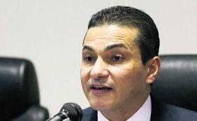 [Delação da Odebrecht cita repasse de R$ 7 milhões a ministro do PRB]