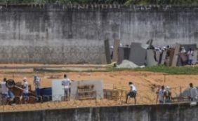 [Força Nacional ficará por seis meses no Rio Grande do Norte, diz colunista]