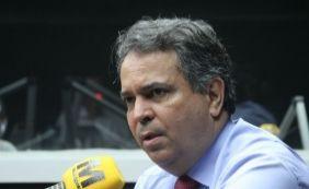 [Dirigente do PDT quer novas eleições em Itabuna: