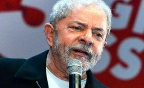 [Lula venceria eleições presidenciais de 2018 em todos os cenários, diz pesquisa]