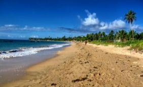 [Criança morre afogada na Ilha de Itaparica após roupa ficar presa em embarcação]
