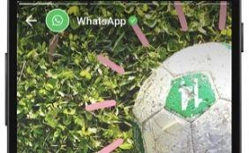 [Atualização do WhatsApp permite fotos que somem após 24h; entenda]