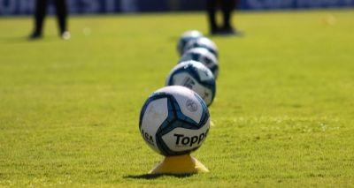 CBF divulga tabela inicial da Série A; Bahia estreia em casa e Vitória, fora